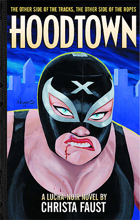 HoodtownCOVER