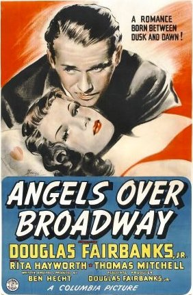 Angels_Over_Broadway_poster