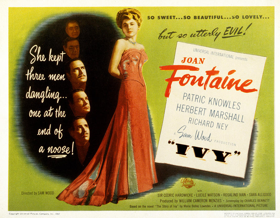 ivy-joan-fontaine-patric-knowles-everett