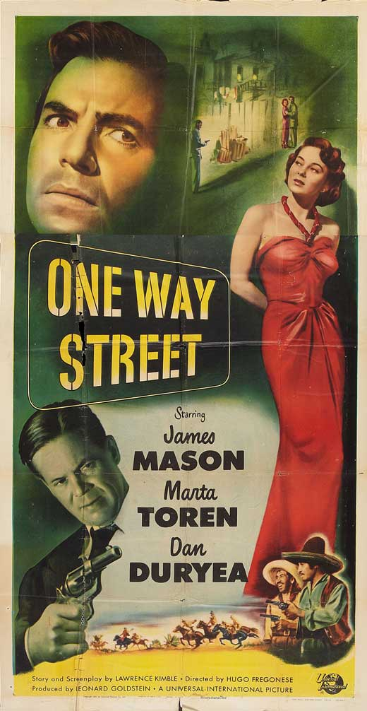 one-way-street-movie-poster-1950-1020668759