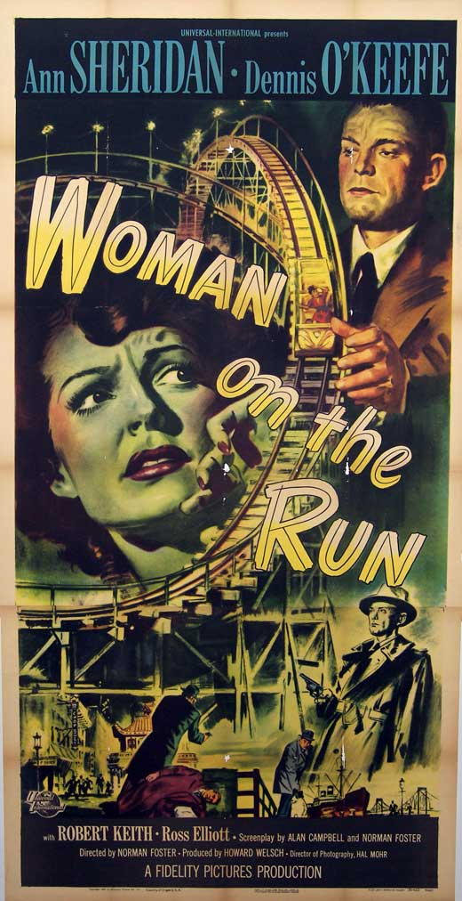 woman-on-the-run-movie-poster-1950-1020678530