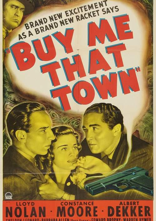 buy-me-that-town-387966-poster