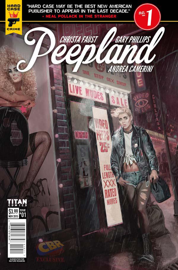 Peepland-1-Cover-A-3fb8f