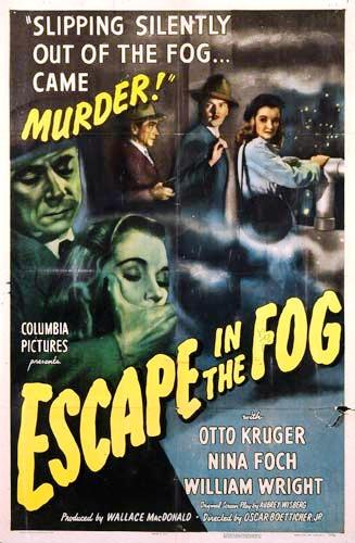 Escape-In-The-Fog_Poster