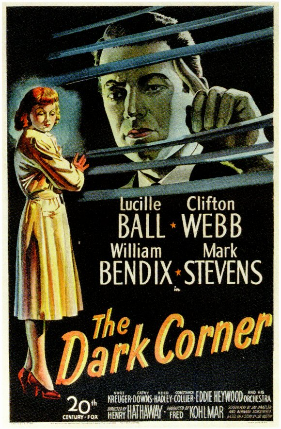 the-dark-corner-movie-poster-1946-1020202615